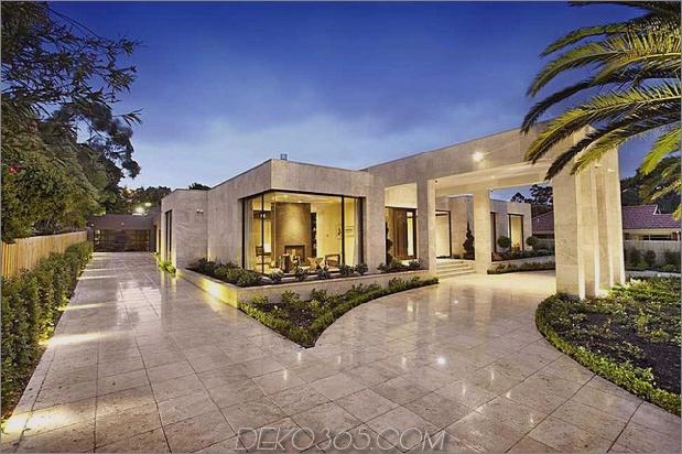 luxus-melbourne-home-with-pillared-eingang und innenhöfe-15.jpg
