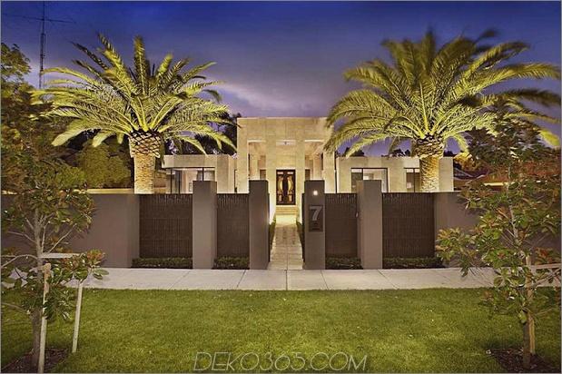 luxus-melbourne-home-with-pillared-eingang und innenhöfe-16.jpg