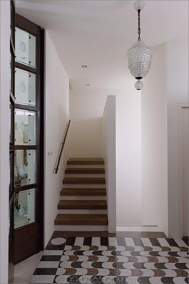 Luxus-Mews-Haus mit klassischem Innenhof und Gewölbe-Wintergarten 1 thumb 630x945 31249 Luxus-Mews-Haus mit Gewölbe-Wintergarten
