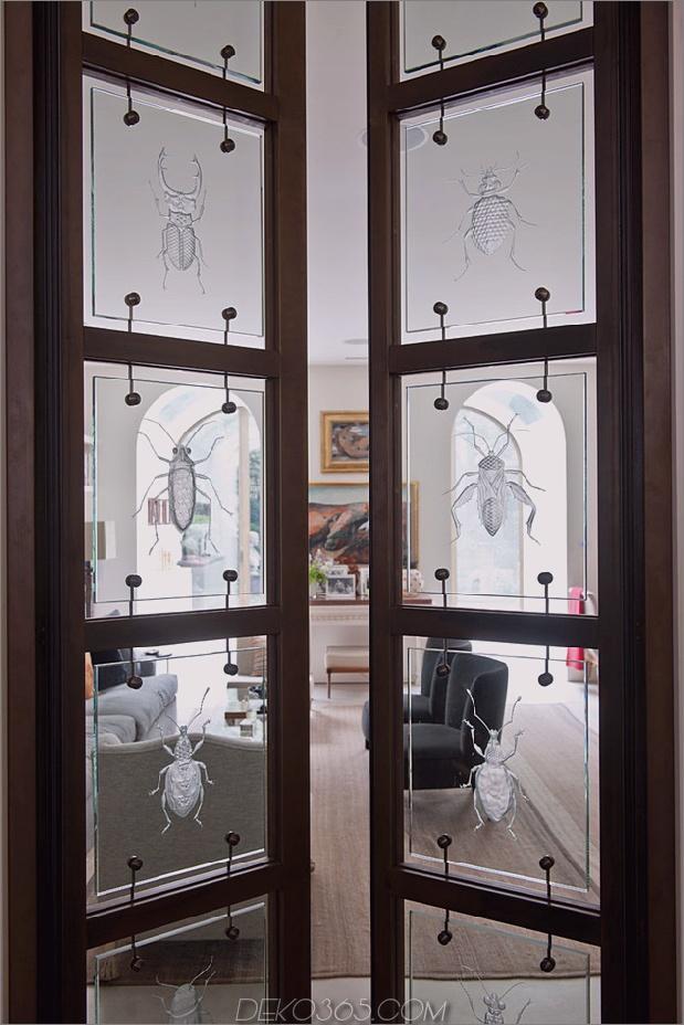 Luxus-Mews-Haus-mit-klassischen-Innenhof-und-Gewölbe-Wintergarten-2.jpg