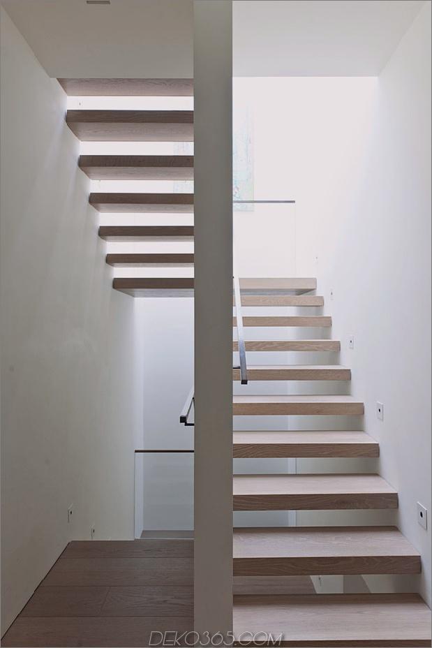 Luxus-Mews-Haus-mit-klassischen-Hof-und-Gewölbe-Wintergarten-3.jpg