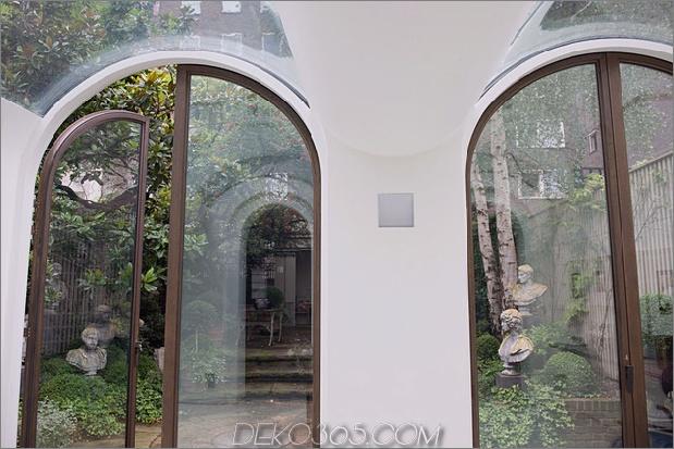 Luxus-Mews-Haus-mit-klassischen-Hof-und-Gewölbe-Wintergarten-4.jpg