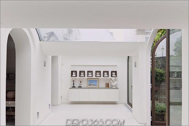 Luxus-Mews-Haus-mit-klassischen-Innenhof-und-Gewölbe-Wintergarten-6.jpg