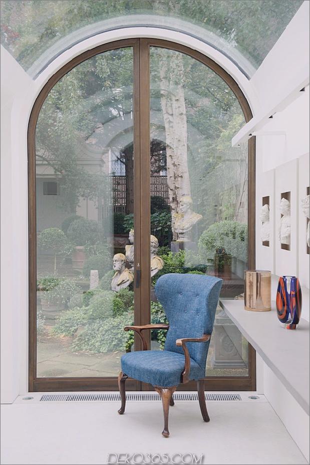 Luxus-Mews-Haus-mit-klassischen-Hof-und-Gewölbe-Wintergarten-5.jpg