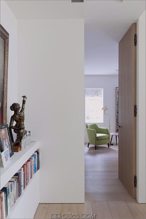 Luxus-Mews-Haus-mit-klassischen-Hof-und-Gewölbe-Wintergarten-7.jpg