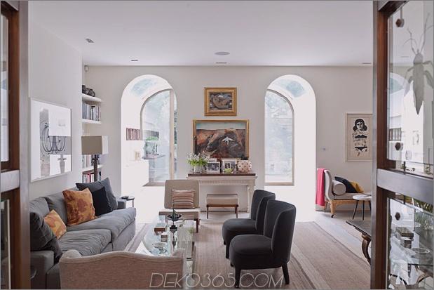 Luxus-Mews-Haus-mit-klassischen-Hof-und Gewölbe-Wintergarten-8.jpg