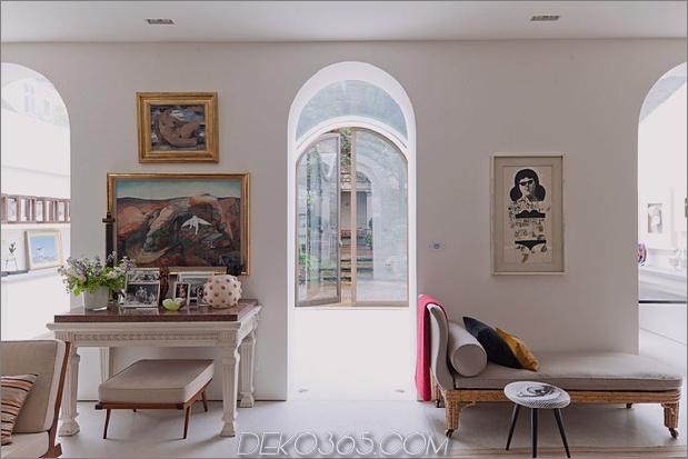 Luxus-Mews-Haus-mit-klassischen-Innenhof-und Gewölbe-Wintergarten-9.jpg