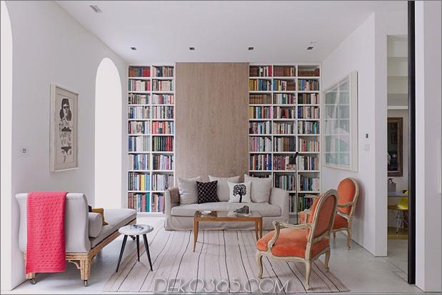 Luxus-Mews-Haus-mit-klassischen-Hof-und-Gewölbe-Wintergarten-10.jpg