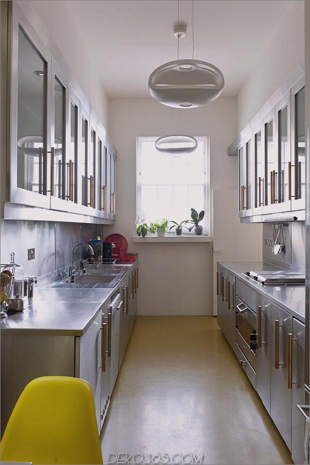 Luxus-Mews-Haus-mit-klassischen-Hof-und-Gewölbe-Wintergarten-11.jpg