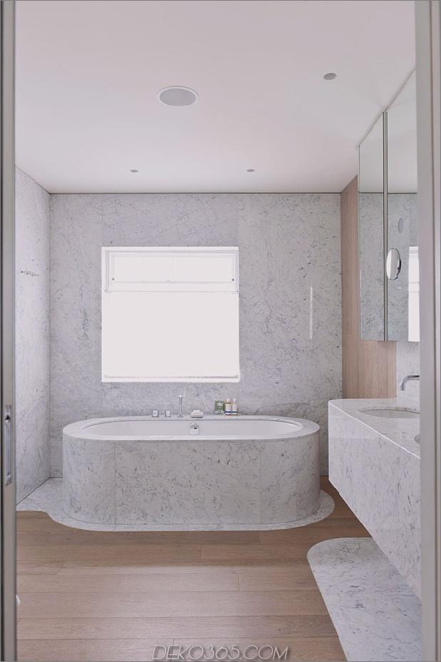 Luxus-Mews-Haus-mit-klassischen-Hof-und-Gewölbe-Wintergarten-12.jpg