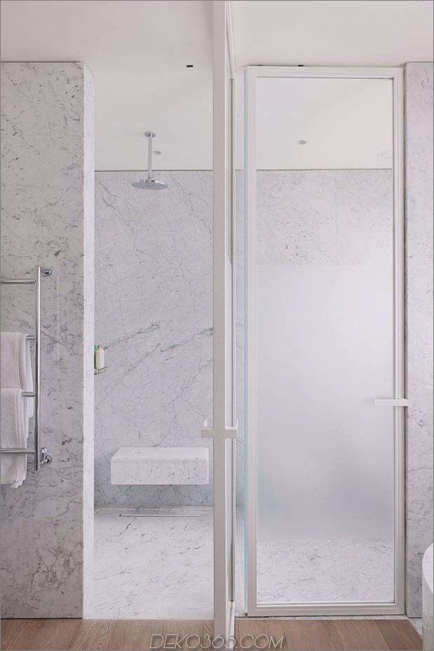 Luxus-Mews-Haus-mit-klassischen-Innenhof-und-Gewölbe-Wintergarten-13.jpg