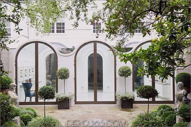 Luxus-Mews-Haus-mit-klassischen-Hof-und-Gewölbe-Wintergarten-15.jpg