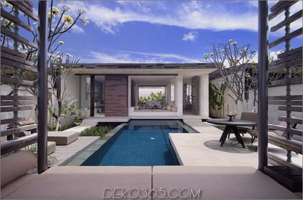alila villas uluwatu 11 Villen im luxuriösen Resort-Stil in Bali - Alila Villas Uluwatu von WOHA