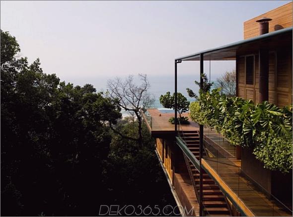 guaruja-house-2.jpg