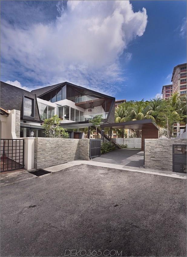 Winkel-Farbblockierung-Pool-Features-Home-Erweiterung-3-Street.jpg