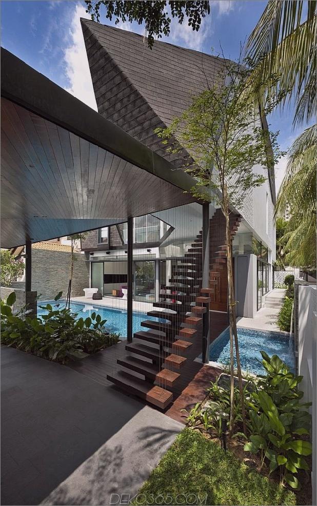 Winkel-Color-Blocking-Pool-Features-home-Erweiterung-5-treppen.jpg