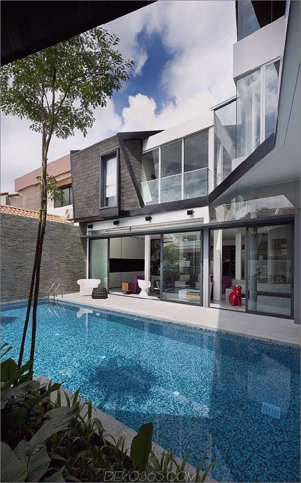 Winkel-Farbblockierung-Pool-Features-Home-Erweiterung-6-Pool.jpg