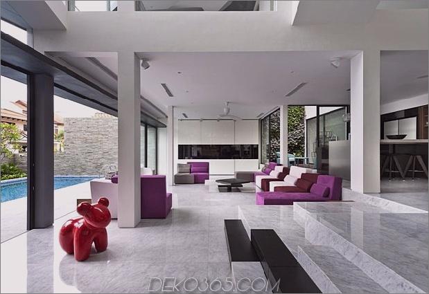 Winkel-Color-Blocking-Pool-Features-Home-Erweiterung-7-living.jpg