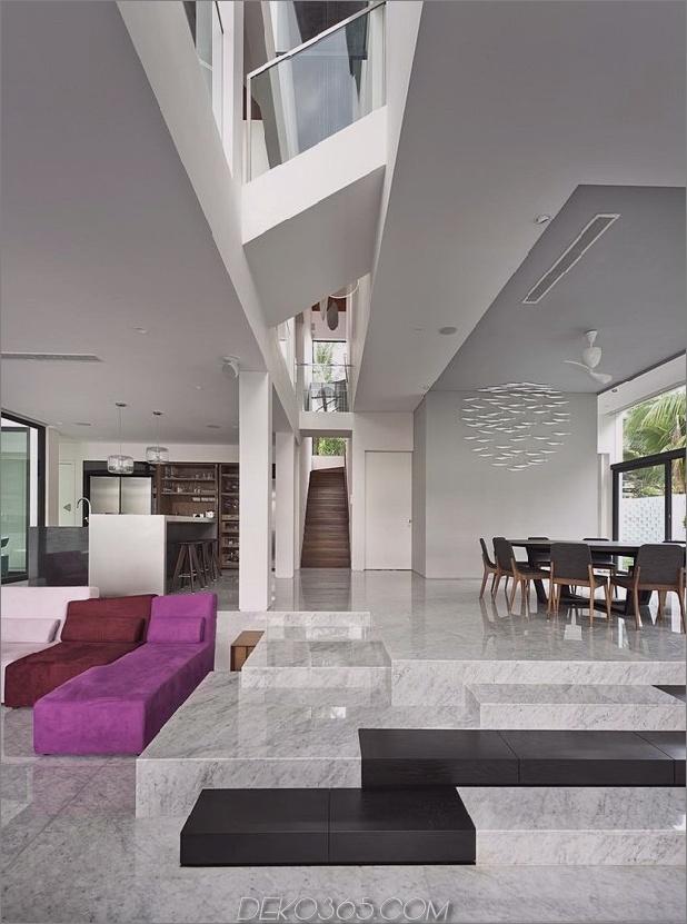 Winkel-Color-Blocking-Pool-Features-Home-Erweiterung-8-dining.jpg