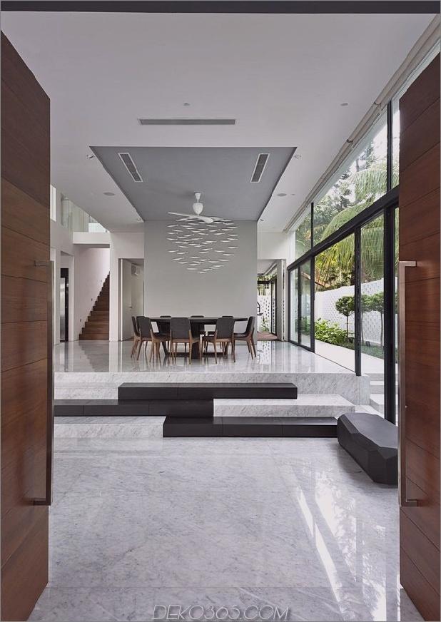 Winkel-Color-Blocking-Pool-Features-Home-Erweiterung-9-dining.jpg