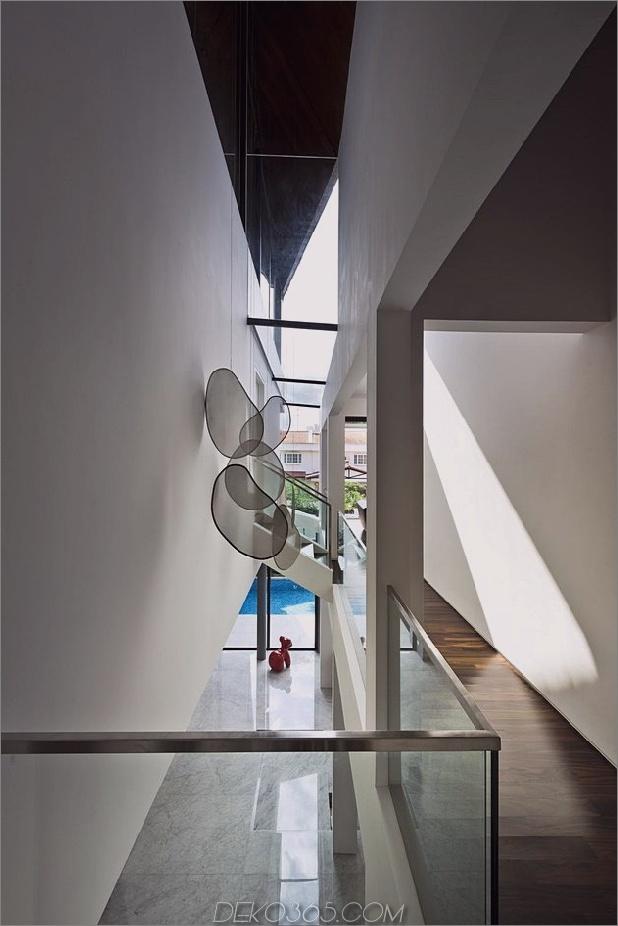 Winkel-Farbblockierung-Pool-Features-Home-Erweiterung-10-mezzanine.jpg