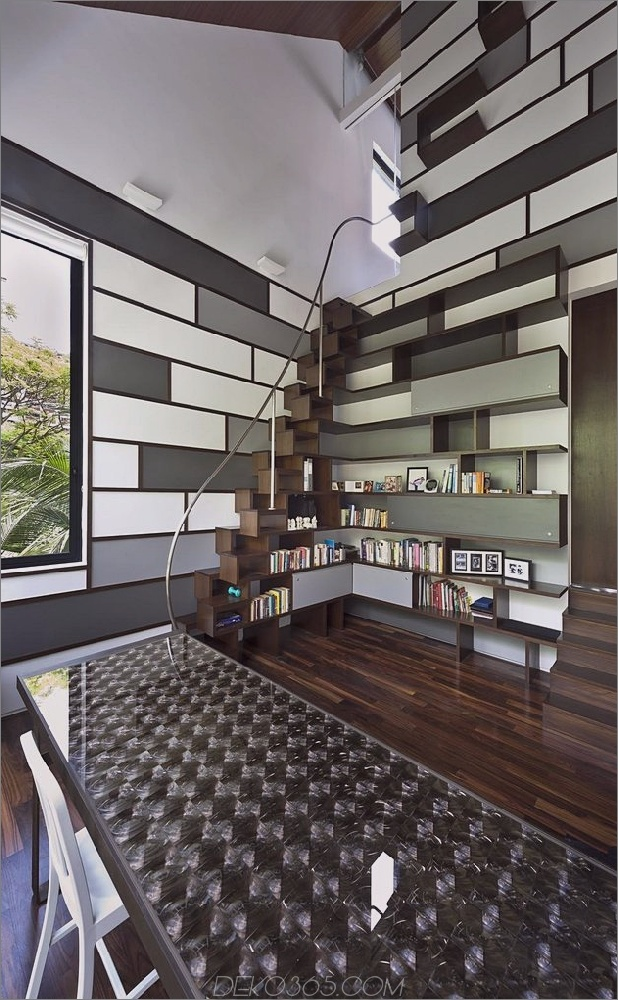 Winkel-Farbblockierung-Pool-Features-Home-Erweiterung-12-Office.jpg