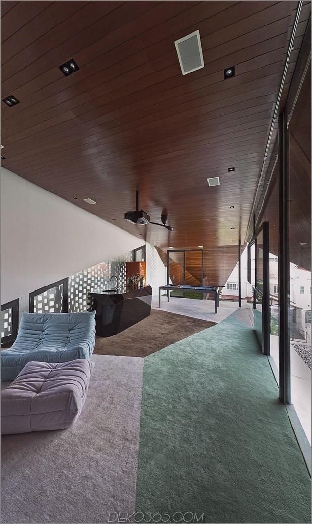 Winkel-Farbblockierung-Pool-Features-Home-Erweiterung-13-Upstairs.jpg