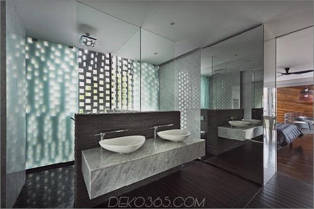 Winkel-Color-Blocking-Pool-Features-Home-Erweiterung-14-Schlafzimmer.jpg