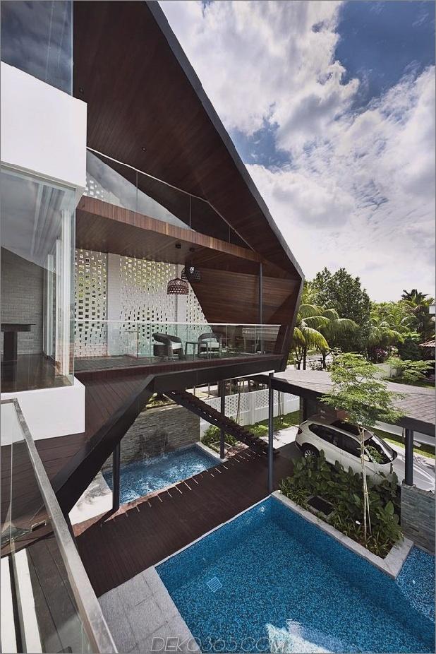 Winkel-Color-Blocking-Pool-Features-Home-Erweiterung-15-Schlafzimmer-Deck.jpg