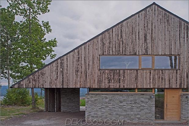 Fjordhaus-mit-m-förmiges Dach und rustikal-3.jpg