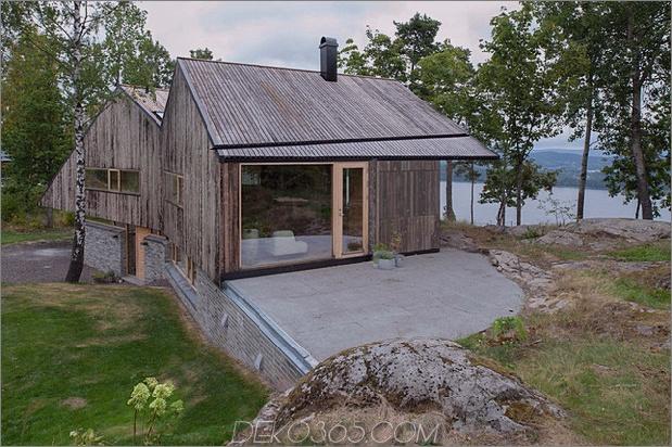 Fjordhaus mit mförmigem Dach und rustikalem 4.jpg
