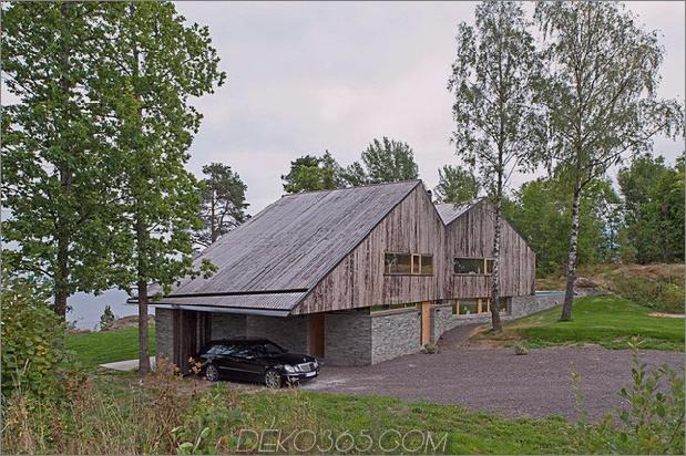 Fjordhaus mit m-förmigem Dach und rustikalem 5.jpg