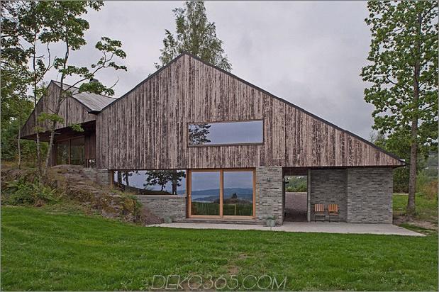 Fjordhaus-mit-m-förmiges Dach und rustikal-6.jpg