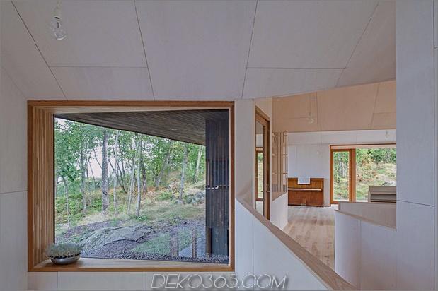 Fjordhaus mit m-förmigem Dach und rustikalem 11.jpg