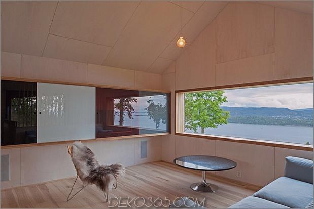 Fjordhaus mit m-förmigem Dach und rustikalem Stil-12.jpg