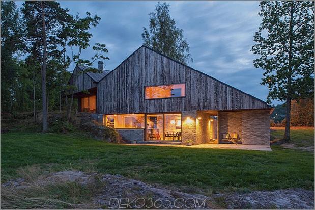 Fjordhaus-mit-m-förmiges Dach und rustikal-15.jpg