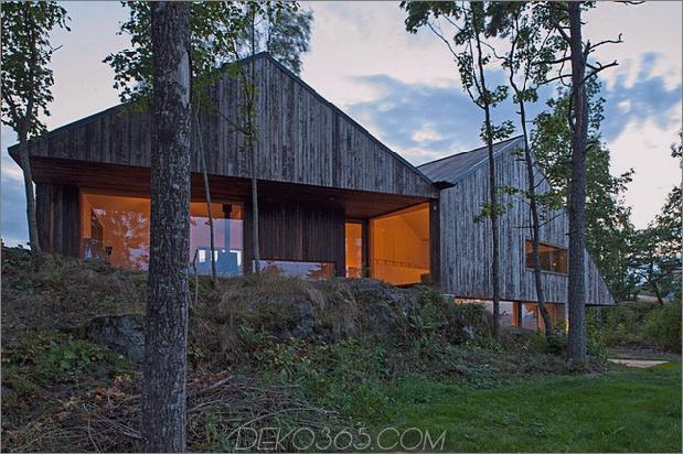 Fjordhaus-m-förmiges Dach und rustikal-16.jpg
