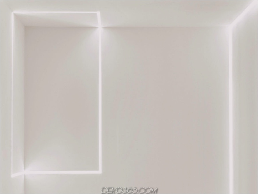 MOONLINE Eingebautes Beleuchtungsprofil für LED-Module von Flos 900x675 Machen Sie Ihr Zuhause strahlen und leuchten Sie mit integrierter Beleuchtung