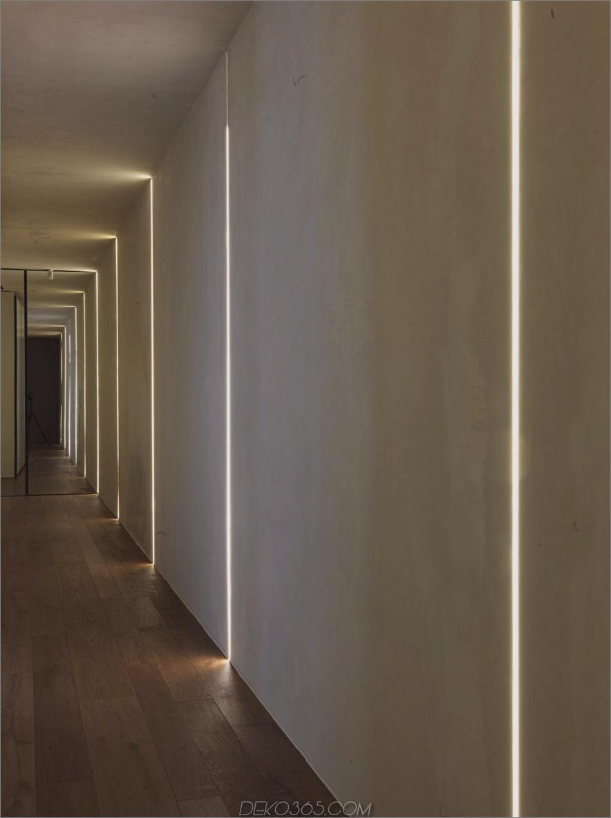 BR Haus von Marco Costanzi architetti