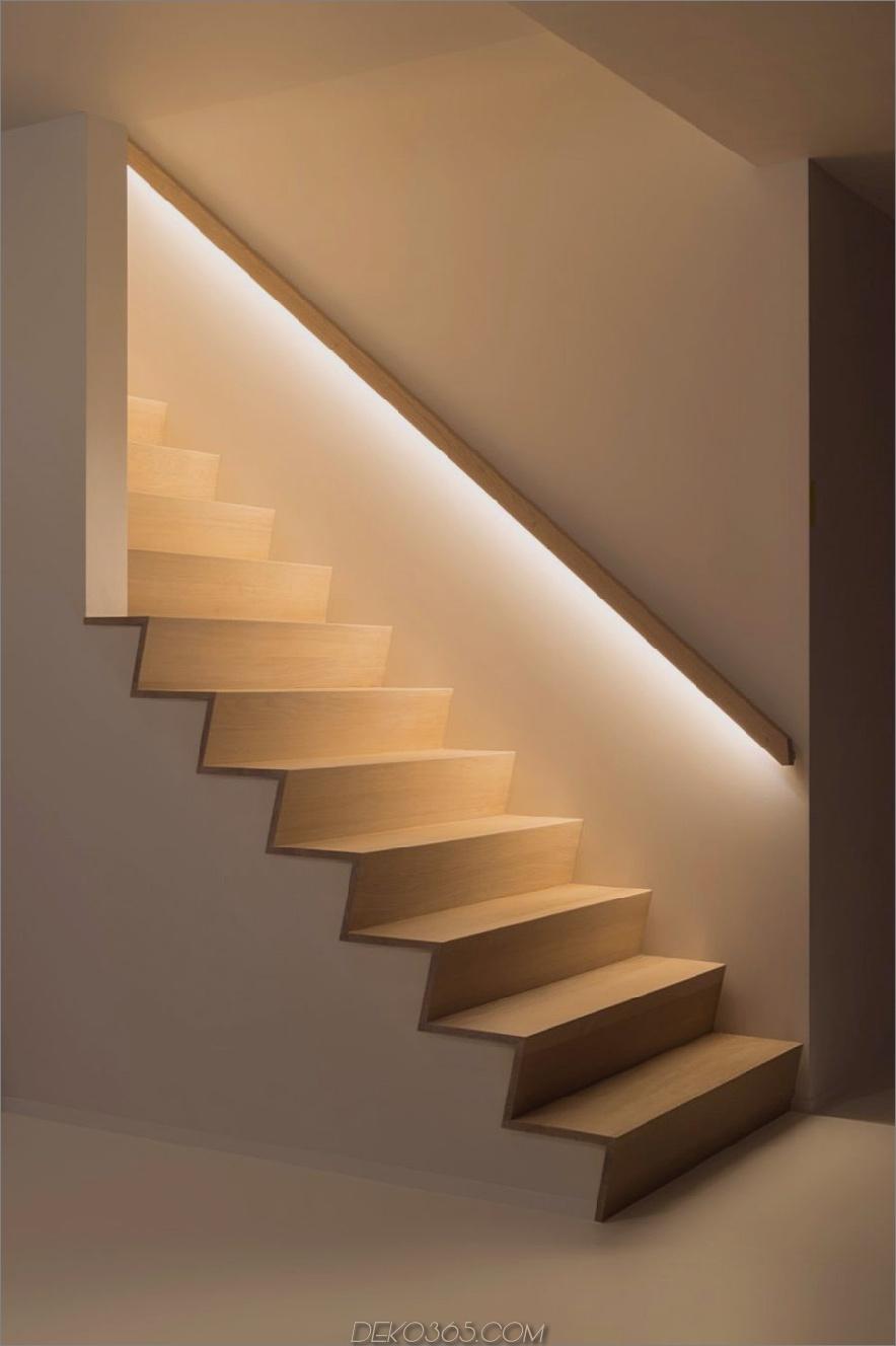 Treppengeländer von Deco Trap