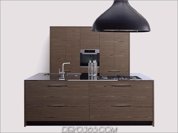 made in wood Küchenpampa von schiffini Griffe ersetzt durch Schlitze 2 thumb 630x472 25319 Made in Wood Küchenpampa von Schiffini: Griffe durch Schlitze ersetzt