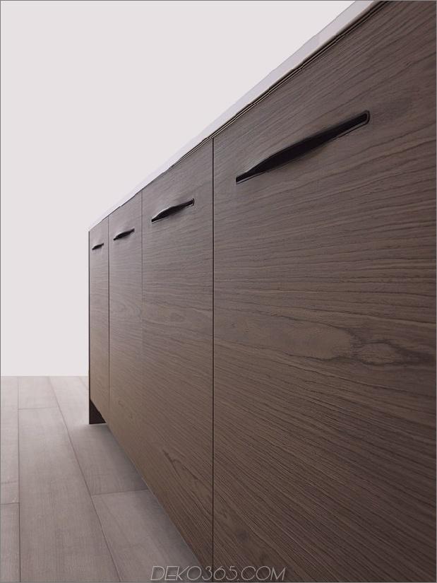 made-in-wood-kitchen-pampa-by-schiffini-Griffe-ersetzt durch Schlitze-3.jpg