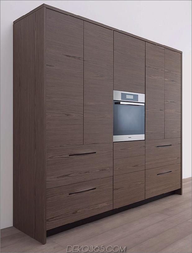 made-in-wood-kitchen-pampa-by-schiffini-Griffe-ersetzt durch Schlitze-4.jpg
