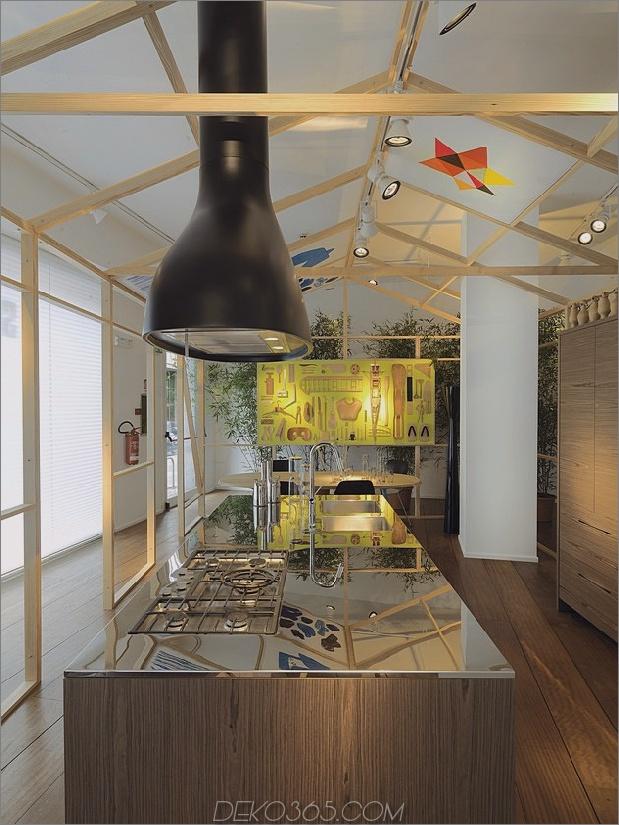 made-in-wood-kitchen-pampa-by-schiffini-Griffe-ersetzt durch Schlitze-5.jpg
