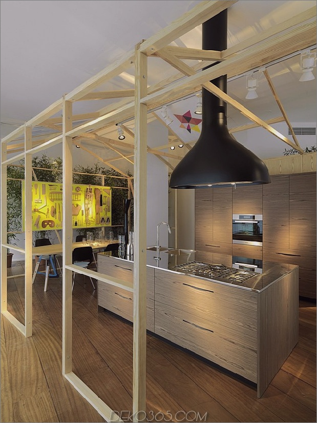 made-in-wood-kitchen-pampa-by-schiffini-Griffe-ersetzt durch Schlitze-6.jpg