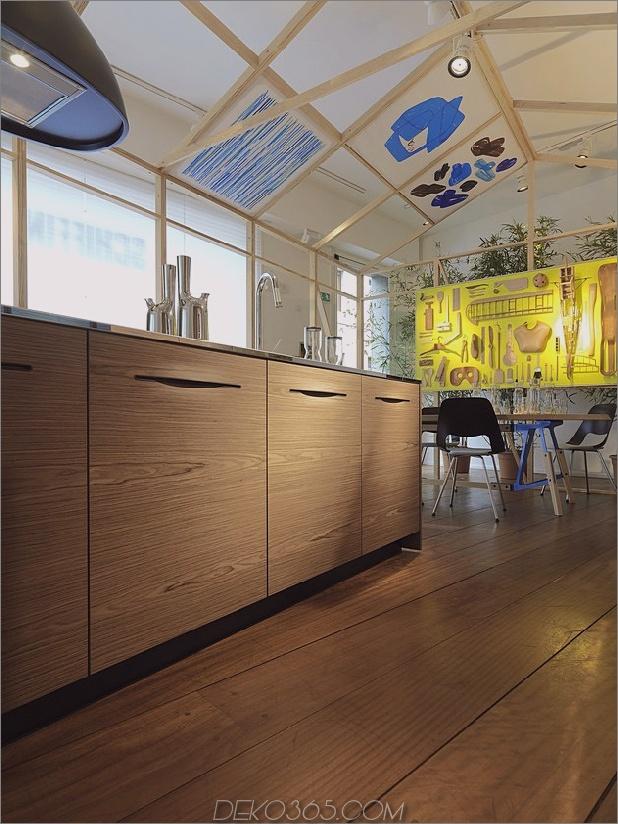 made-in-wood-kitchen-pampa-by-schiffini-Griffe-ersetzt durch Schlitze-7.jpg