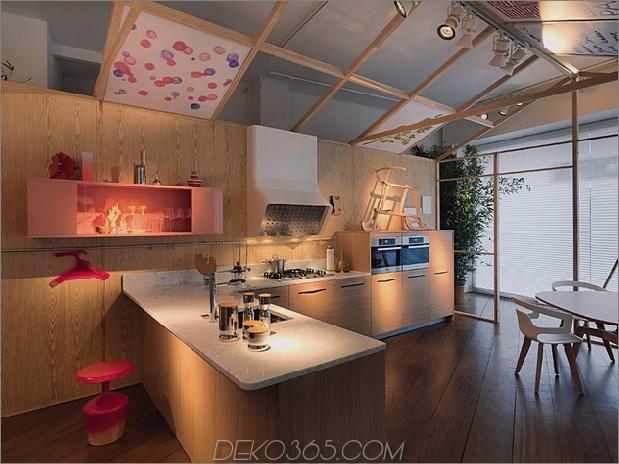 made-in-wood-kitchen-pampa-by-schiffini-Griffe-ersetzt durch Schlitze-9.jpg