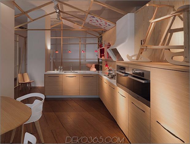 made-in-wood-kitchen-pampa-by-schiffini-Griffe-ersetzt durch Schlitze-10.jpg