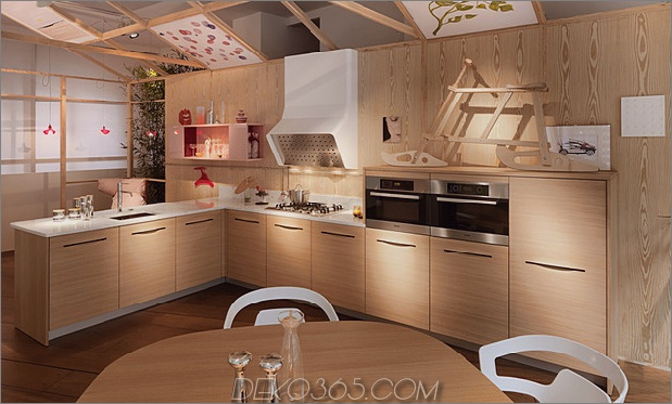 made-in-wood-kitchen-pampa-by-schiffini-Griffe-ersetzt durch Schlitze-11.jpg
