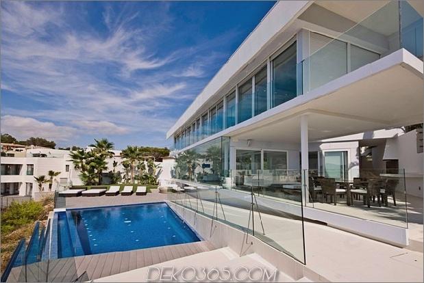 Mallorca-Paradies-hinter-Glas-Wände-4.jpg